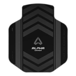 alpha_gamer_decan_black