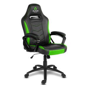 alpha_gamer_kappa_black_green
