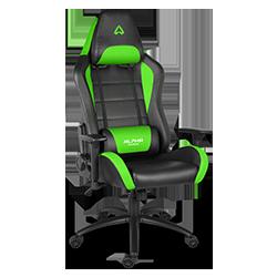 alpha_gamer_lyra_series_gaming_chairs