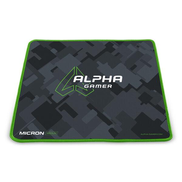 alpha_gamer_micron