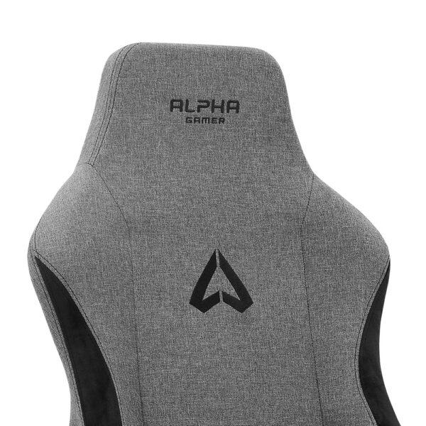 alpha_gamer_nebula_xl
