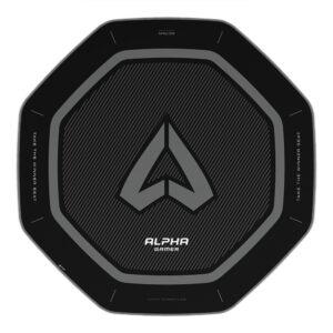 alpha_gamer_octan_black