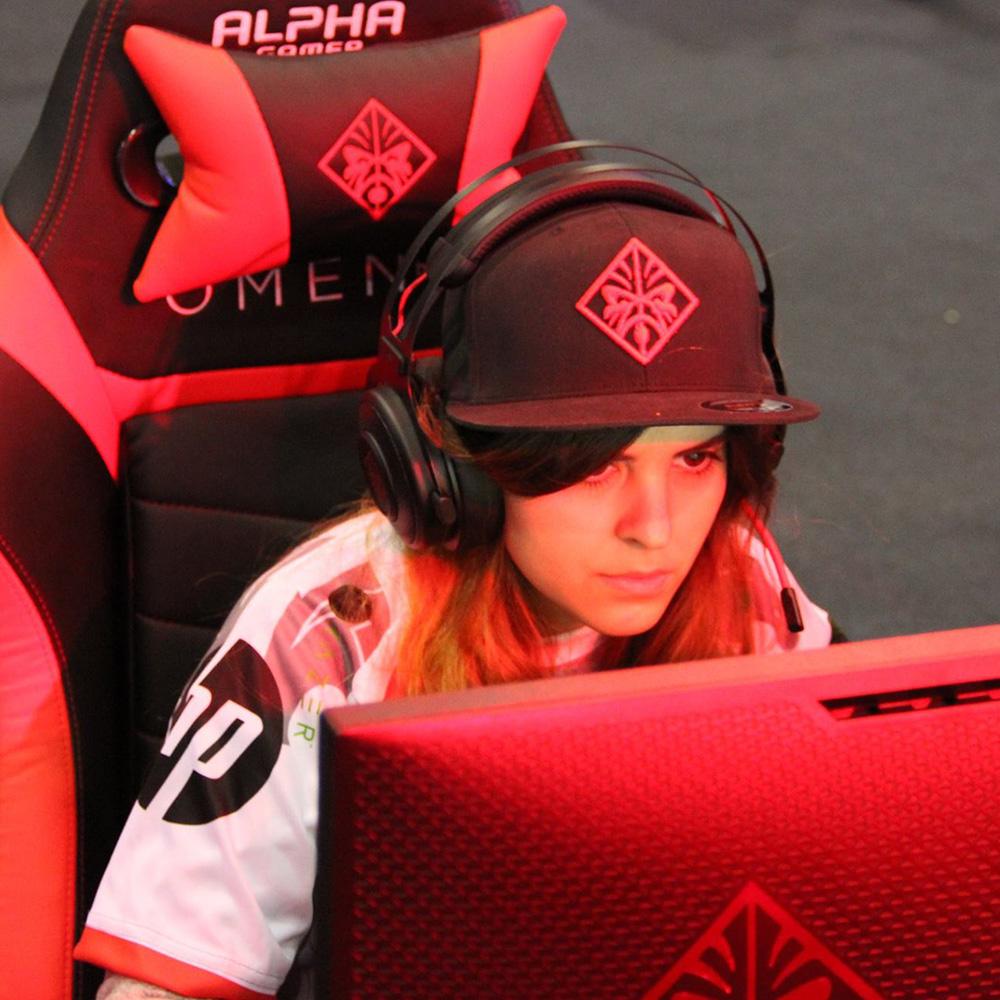 alpha_gamer_omen_hp