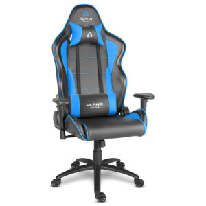 alpha_gamer_pollux_black_blue