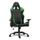 alpha_gamer_scorpius_black_green