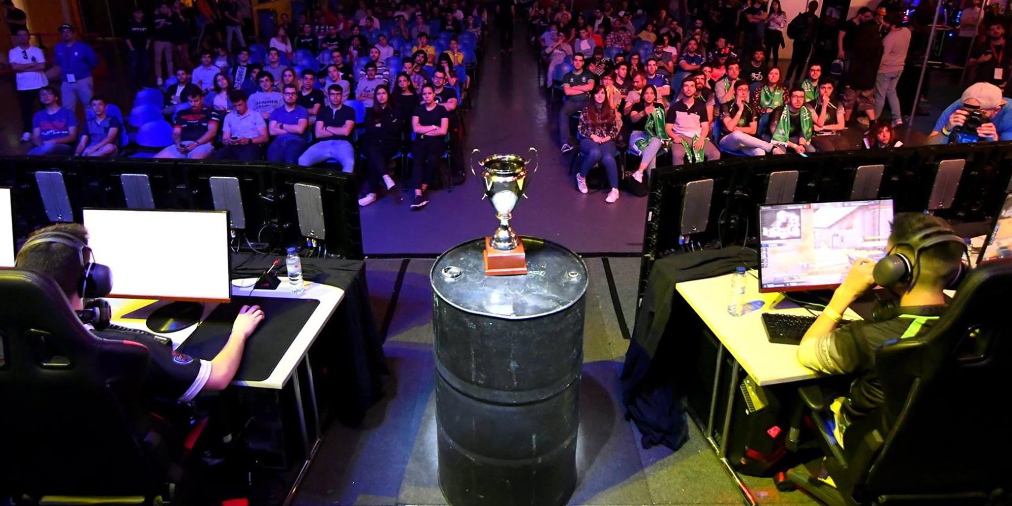 alpha_gamer_trophy