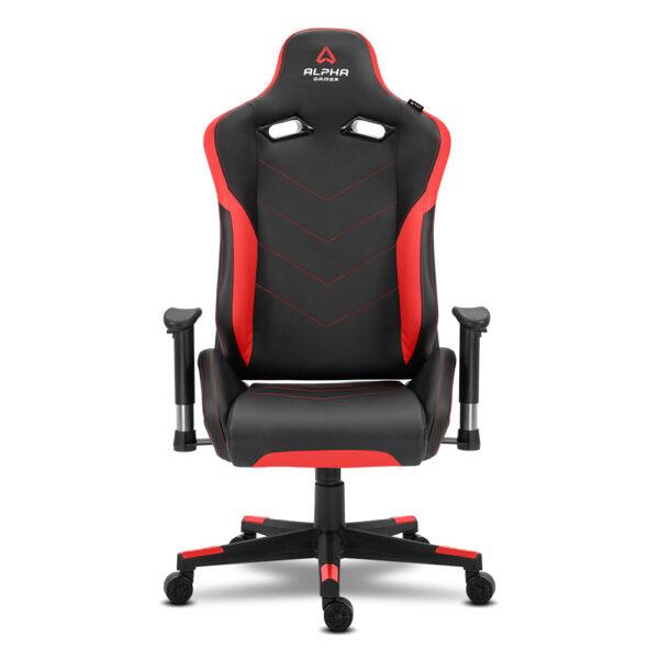 alpha_gamer_zeta_black_red
