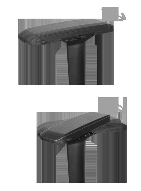 armrest_2