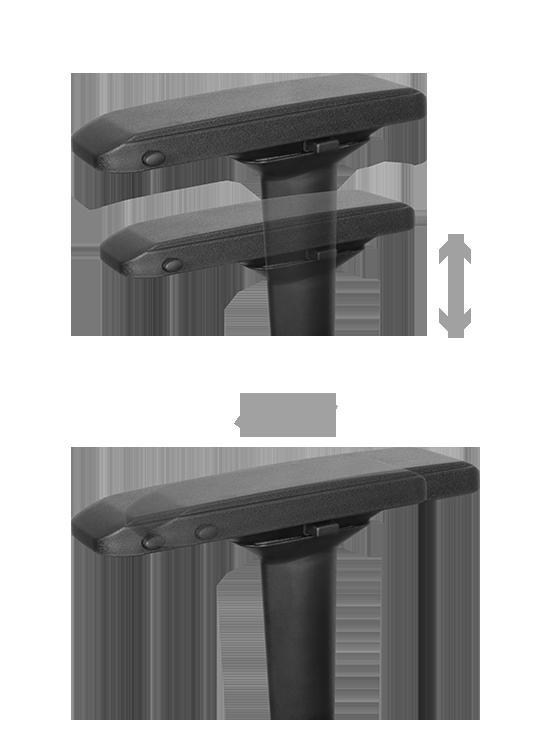 features_armrest_1