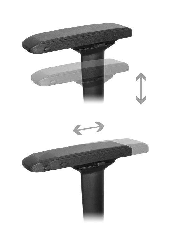 features_armrests