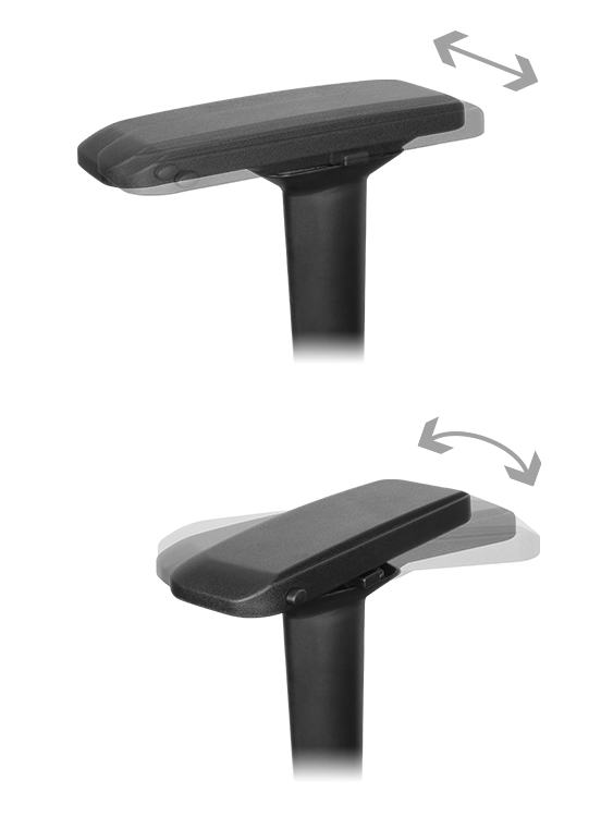 features_armrests_2