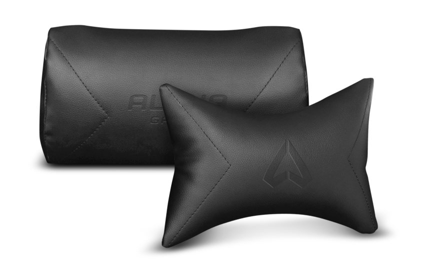 features_cushions