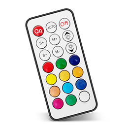 features_remote