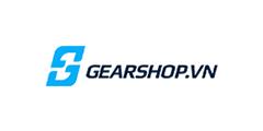 gear_shop