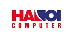 ha_noi_computer