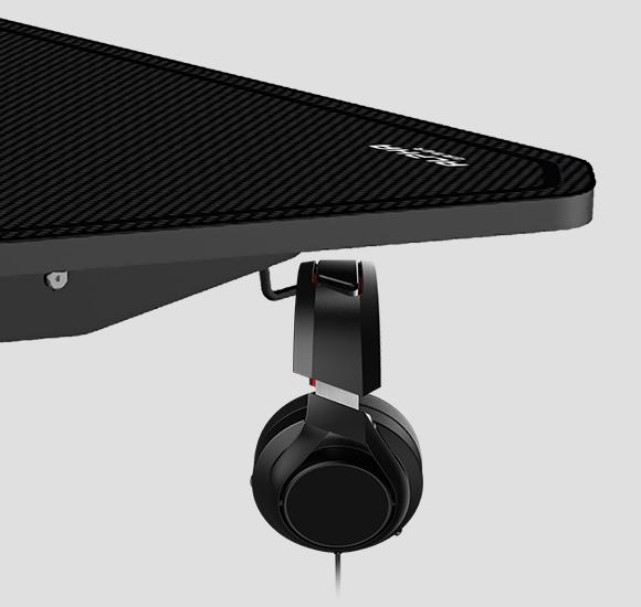 headset_hanger