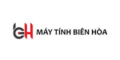 may_tinh_bein_hoa