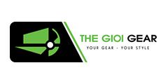 the_gioi_gear